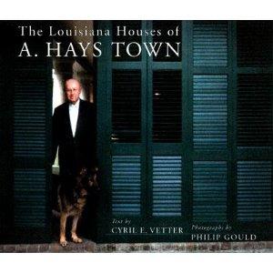 Hays Town